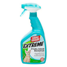 Simple Solution Extreme Cat Stain and Odour Remover