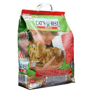 Cats Best Oko Plus Clumping Cat Litter