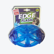 GiGwi Edge Flash LED Ball for Dogs