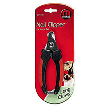 Mikki Nail Clipper for Small and Large Pets