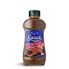 Montego Sauce for Dogs - Grilled Steak