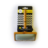 Olly & Max Ball Pin Slicker Brush Large