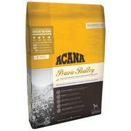 Acana Prairie Poultry Adult Dog Food