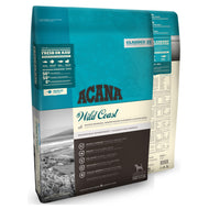 Acana Wild Coast Adult Dog Food