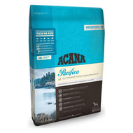 Acana Pacifica Dog Food (Grain Free)