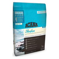 Acana Pacifica Cat Food (Grain Free)