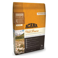 Acana Wild Prairie Dog Food (Grain Free)