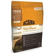 Acana Wild Prairie Cat Food (Grain Free)