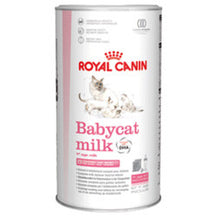 Royal Canin Feline Baby Cat Milk
