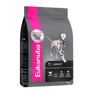 Eukanuba Adult Medium Breed Maintenance