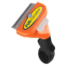 Furminator Deshedding Tool - Medium Dogs
