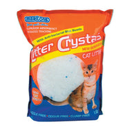 Marltons Cat Litter Crystals