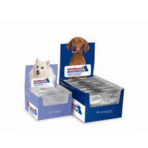 Milbemax Chewable Deworming Tablets for Dogs