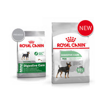 Royal Canin Mini Digestive Care (New)