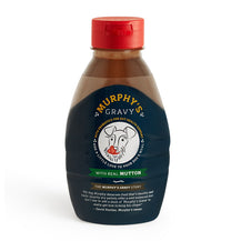 Murphy's Gravy Mutton Flavour (400ml)