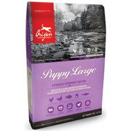 Orijen Large Breed Puppy Dog Food