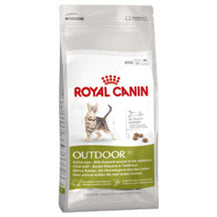 Royal Canin Feline Outdoor 30 (Active cats mainly living outdoors)