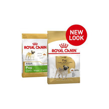 Royal Canin Pug Adult Food