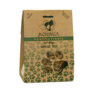 Morniga Wheat Free Healthy Biscuits for Dogs