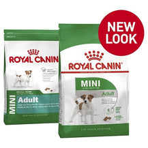 Royal Canin Canine Mini Adult