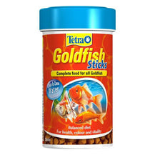 Tetra TetraFin Floating Goldfish Sticks
