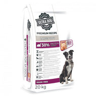 Ultra Dog Special Diet Large Puppy (New)