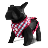 Zee.Dog Air Mesh Harness for Dogs (Gummy)
