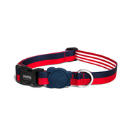 Zee.Dog Collar for Dogs (Cadillac)