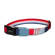 Zee.Dog Collar for Dogs (Oregon)