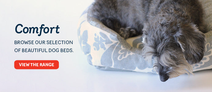 Buy Pet Beds Online