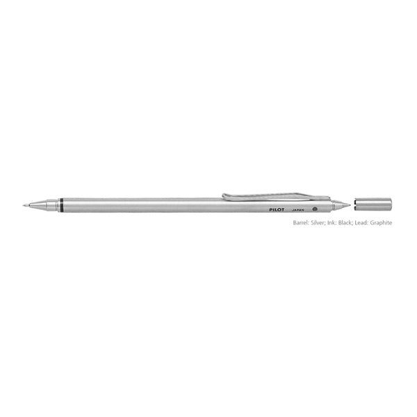 Pilot Birdie Range: Mechanical Pencil or Twin or BT8 Refill or Ballpoint NEW