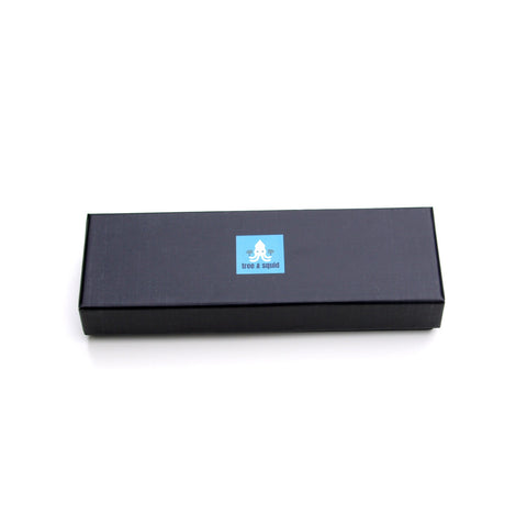 Gift Boxes Good Quality Wedding Party Jewellery or Small Pen Presentation Black 16cm x 5.5cm