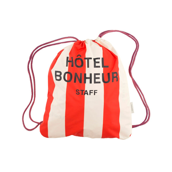 Beach Bag - Stripes
