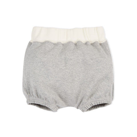 Bloomers - Grey