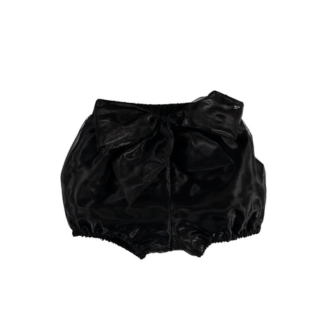 Bangle Bloomer - Black