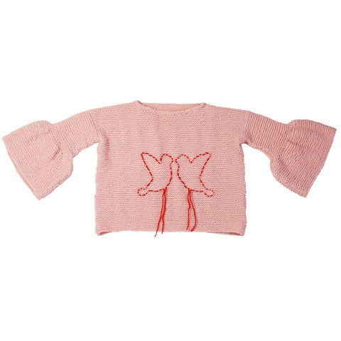 Motula Sweater