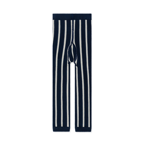 Rune Legging - Navy