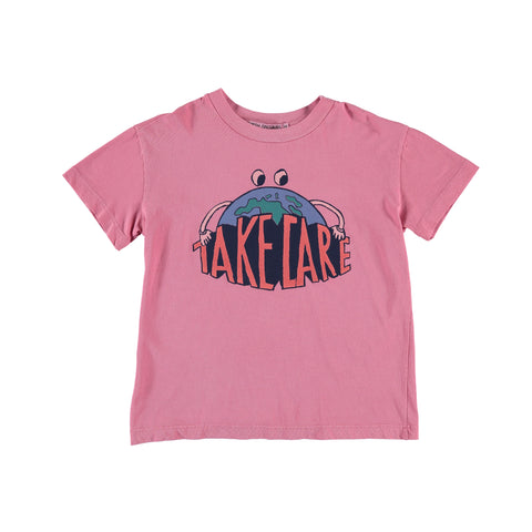 Take Care T-Shirt