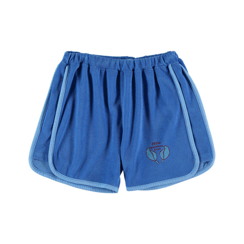 FD Club Shorts