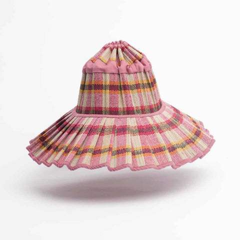 Picnic Bay Capri Hat - Child
