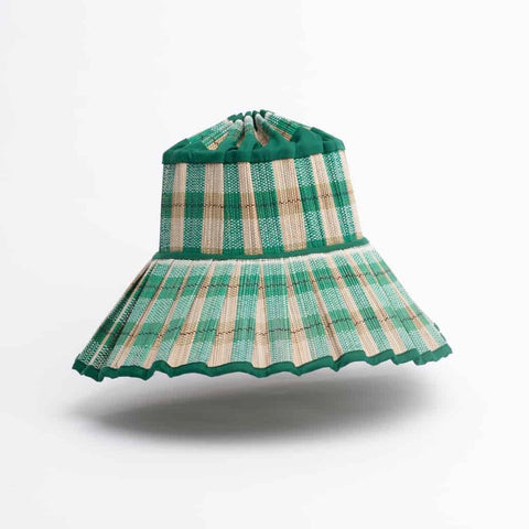 Darwin Capri Hat - Child