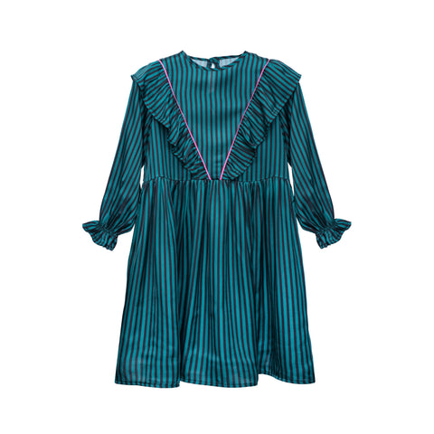Viscose Dress Dylan