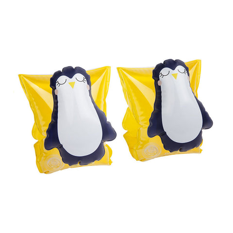 Float Bands - Penguin