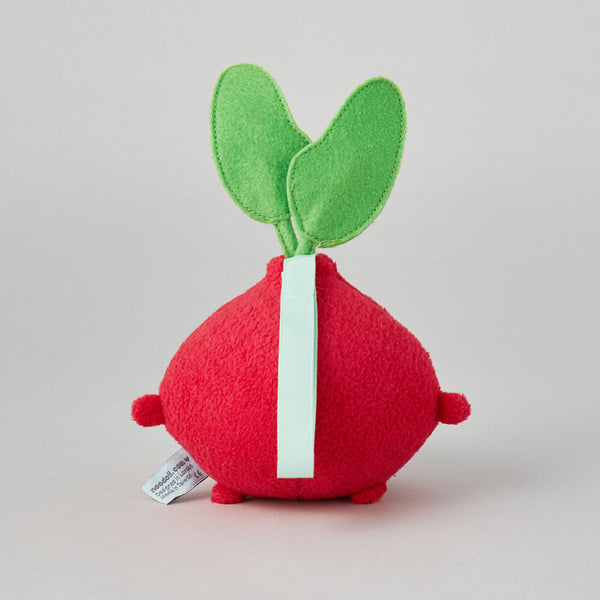 Mini Plush Toy - Ricebeet