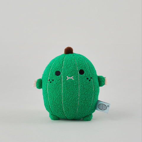 Mini Plush Toy - Ricemelon