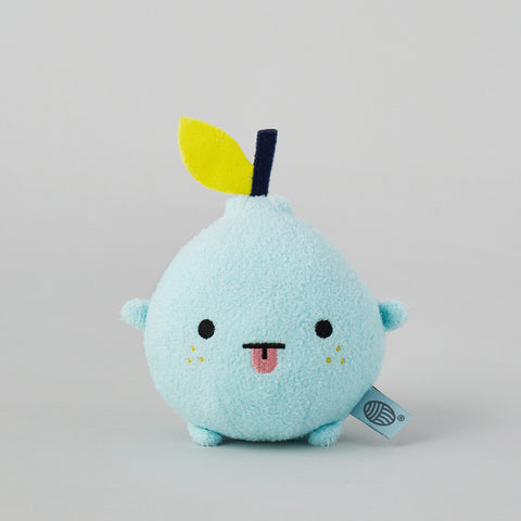 Mini Plush Toy - Ricepear