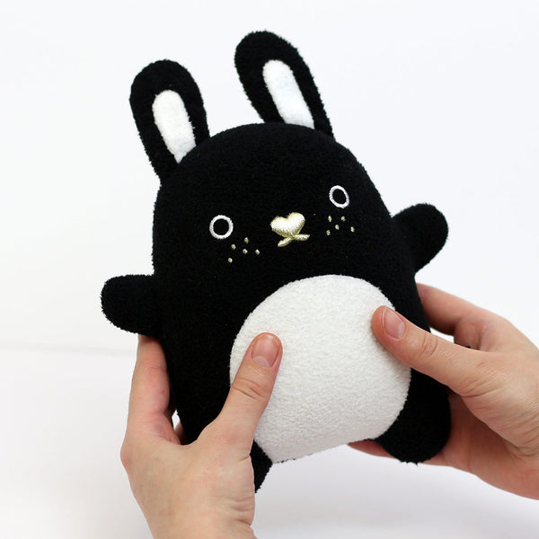 Plush Toy - Riceberry