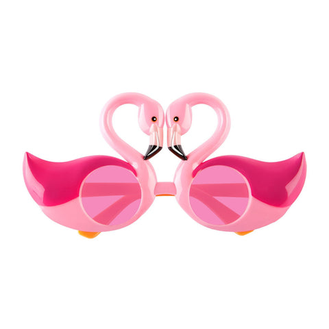 Flamingo Kids Sunnies