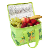 Kids Lunch Tote - Giraffe