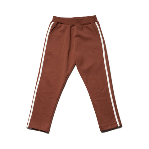 Lounge Pant - Acer